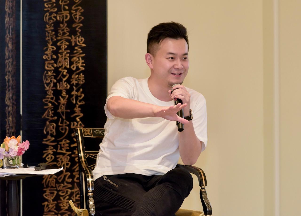 David Chau-text 3