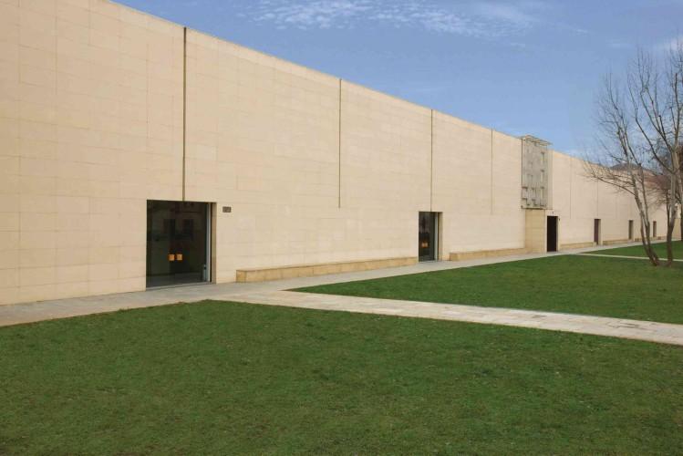 Fondazione Sandretto Re Rebaudengo- www.fsrr.org