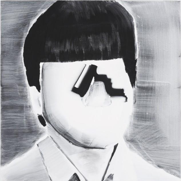 Gokita_Portrait of an Insomniac_full