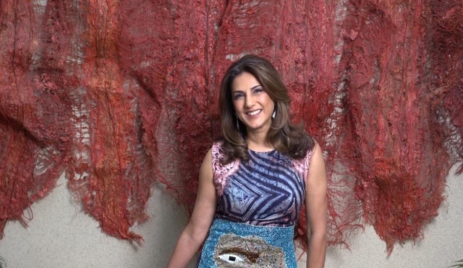 Kavita Chellaram_featured image
