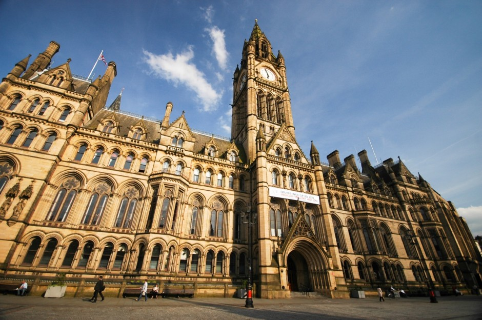 Manchester-UK1 (1280x851)