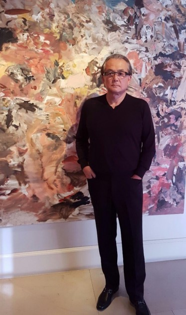 Ricard Akagawa Collection 04