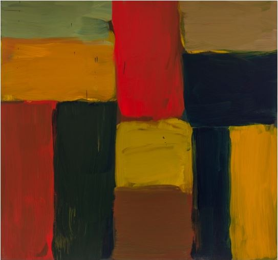 Sean Scully_low res