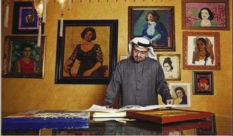Tariq Al Jaidah 1