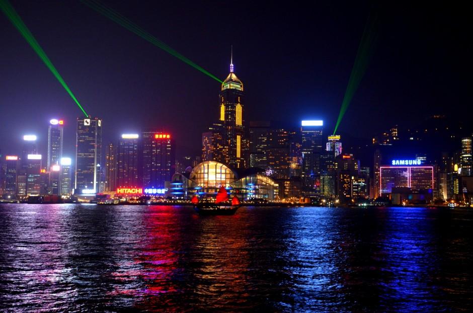 Hotel : Hong Kong Hotels Design Ideas Cool At Hong Kong Hotels ...