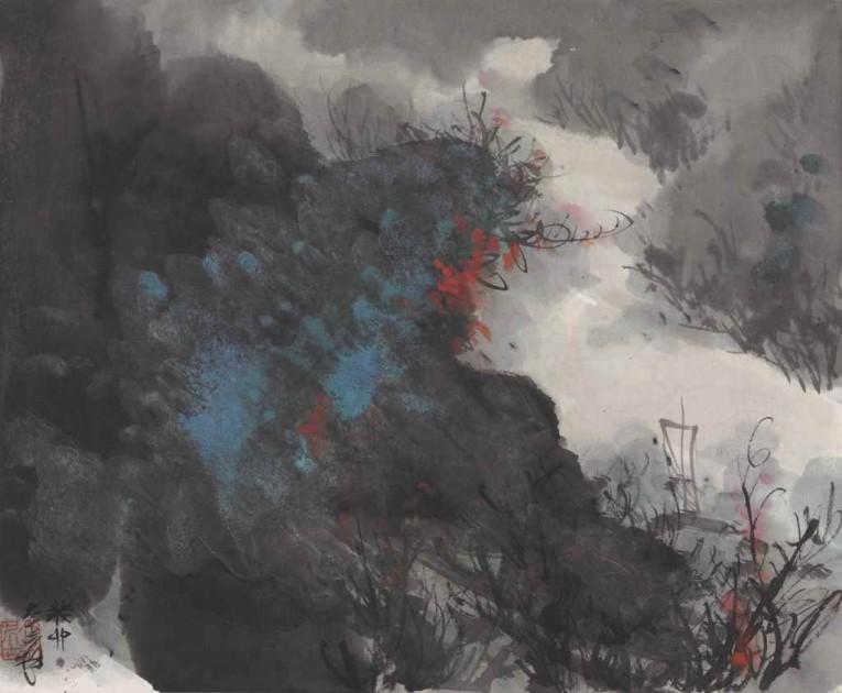 zhang_daqian_boat_in_splashed-ink_landscape_d6017336g